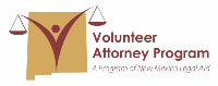 Volunteer Attorney Program (a Program of New Mexico Legal Aid)