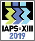 IAPS (International Association of Pastel Societies)