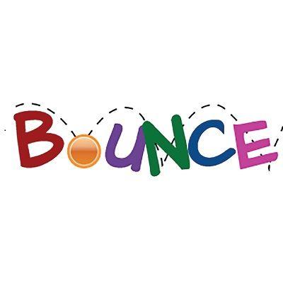 Bounce Exhibit Opens at Explora