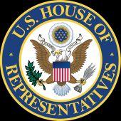 2019  CONGRESSIONAL SERIES- U.S. Reps Deb Haaland & Ben Ray Lujan