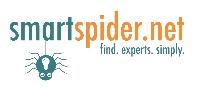 SMARTSPIDER.COM