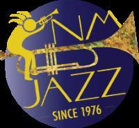 New Mexico Jazz Workshop