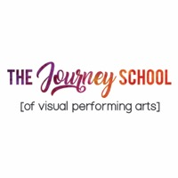 The Journey School of Visual Performing Arts, Inc.