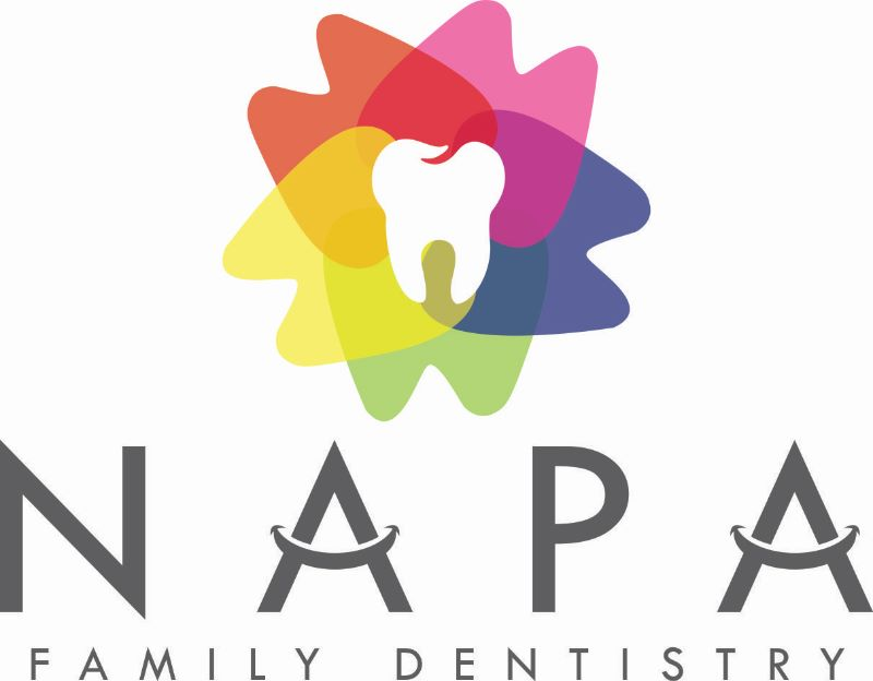 Napa Dental Open House