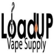 LoadUp Vape Supply