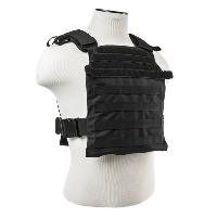 Buy Tactical Gear