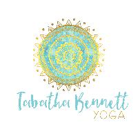 Tabatha Bennett Yoga