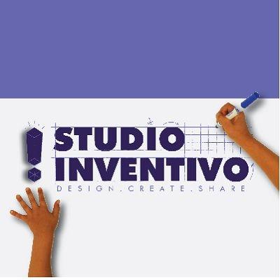 Studio Inventivo Opens at Explora