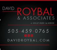 David Roybal & Associates