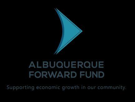 Contribute to Albuquerque Forward Fund