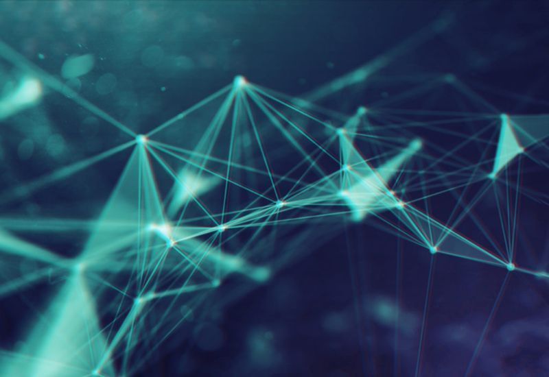 New Mexico Big Data and Analytics Summit