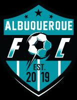 Albuquerque FC