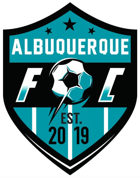 Albuquerque FC vs. FC Del Sol - Sat, June 22 - 5:45 pm