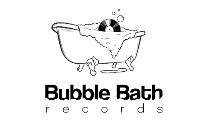 Bubble Bath Records