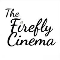 The Firefly Cinema LLC