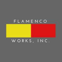 Flamenco Works Inc