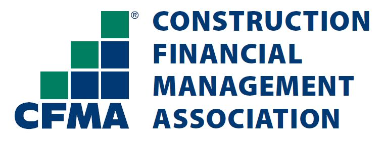 CFMA ABQ July 2019 Roundtable - Lease Standards