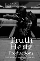 Truth Hertz Productions