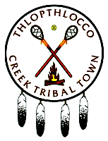 Thlopthlocco Tribal Town Wellness Center
