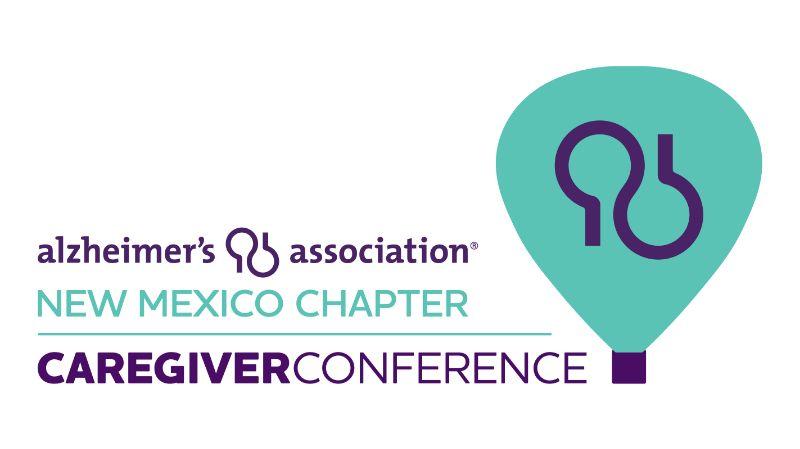 15th Annual Caregiver Conference