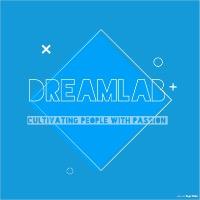 DREAMlab Coffee & Outreach