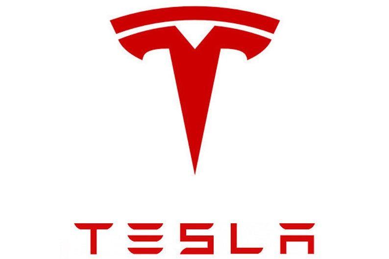 Tesla conference with IBOA