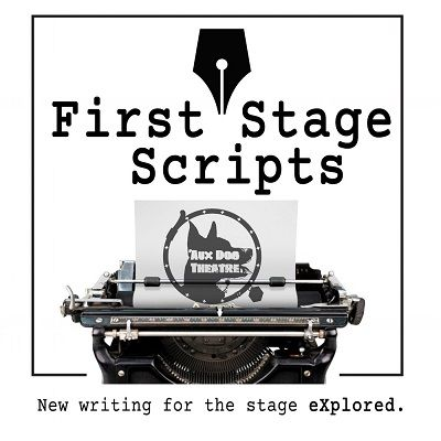 First Stage Scripts is back!