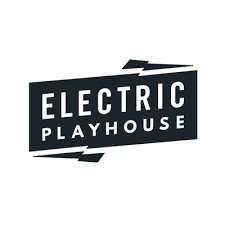 Electric Playhouse Experiential Event
