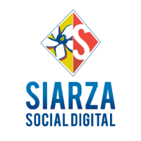 Siarza Social Digital