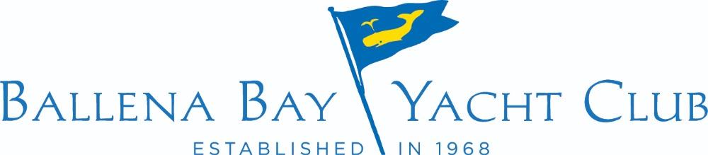 Ballena Bay Yacht Club