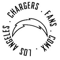 Chargers Fans CDMX
