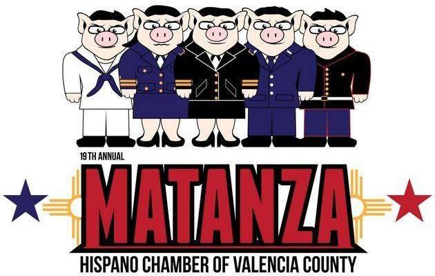 Donate to Hispanic Scholarship Fund