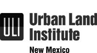 Urban Land Institute New Mexico