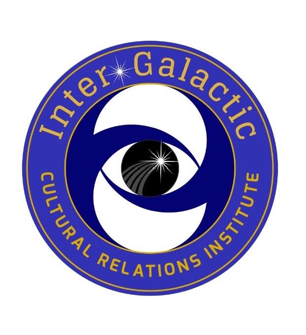 InterGalactic Cultural Relations Institute