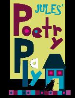 Jules' Poetry Playhouse, LLC