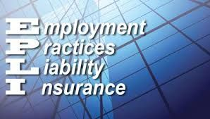 Employment Practices Liability Insurance & Trends