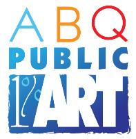 ABQ Public Art