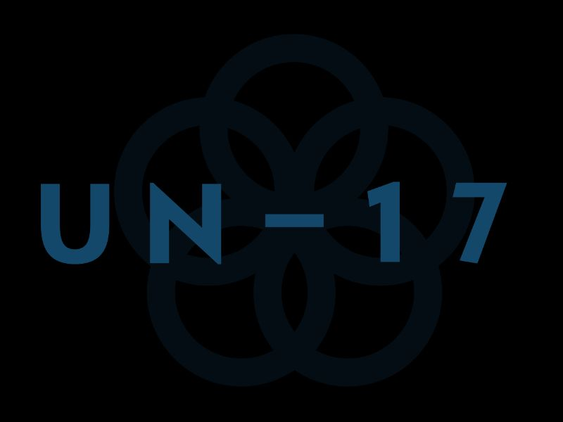 UN-17 Grand Opening Event and Fundraiser