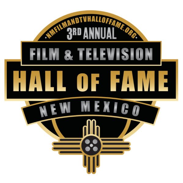 New Mexico Film & TV Hall of Fame