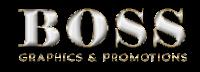 BOSS Branding Media  Promotions