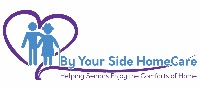 By Your Side HomeCare