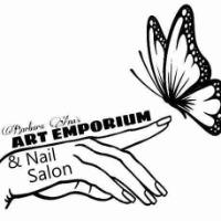 Barbara Ann'd Art Emporium & Nail Salon
