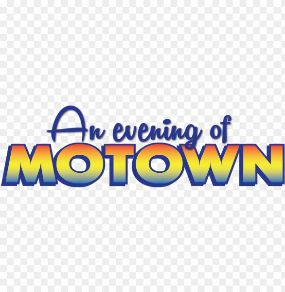Motown Party & Dinner