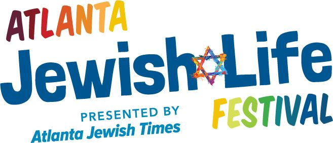 Atlanta Jewish Life Festival