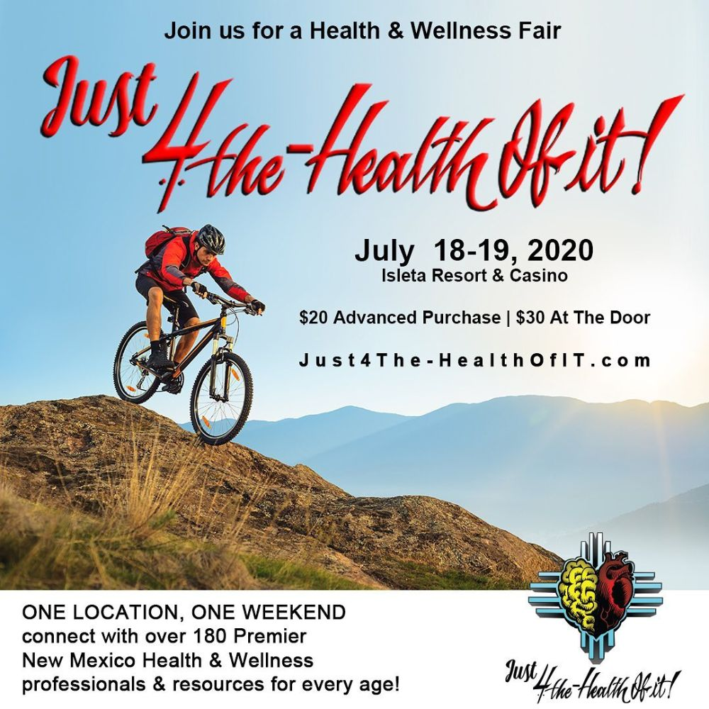 Just 4 the - HEALTH of IT Sponsor/Vendor Payments