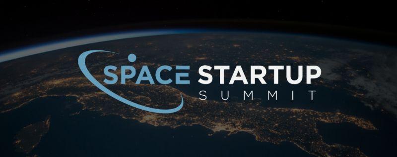 Space Startup Summit