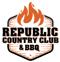 Republic Country Club and BBQ