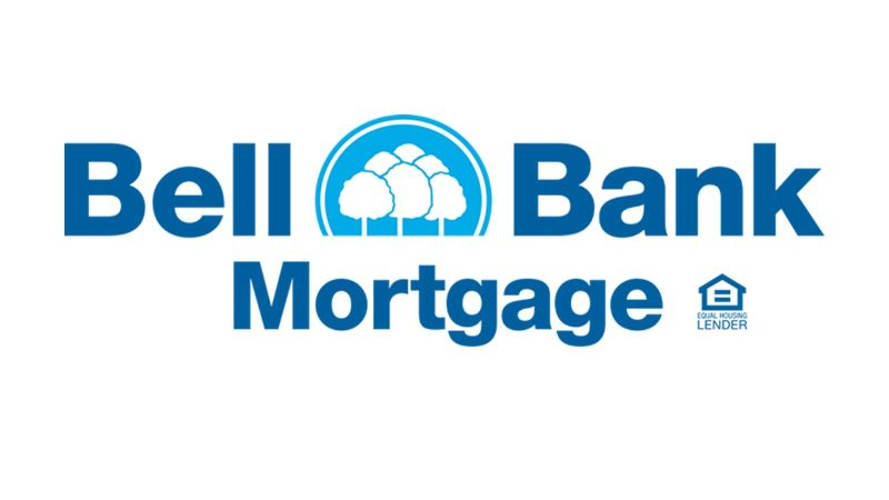 Bell Bank Mortgage Ribbon Cutting