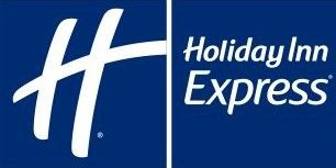 Holiday Inn & Express - Ribbon Cutting