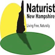 Naturist New Hampshire
